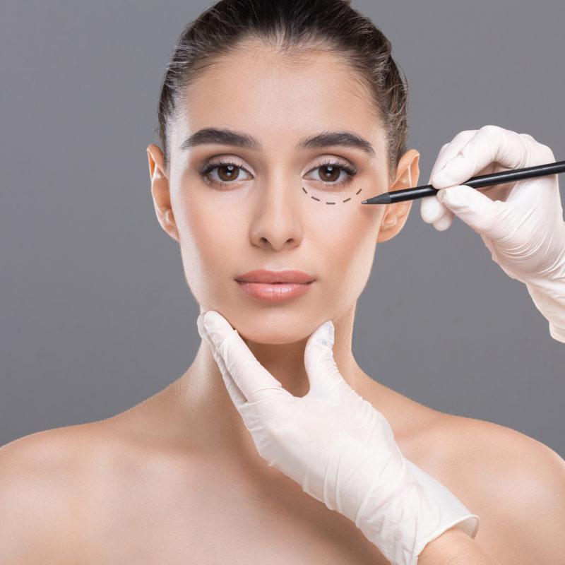 Dr. Manuel Ventura Cirujano plástico procedimiento2