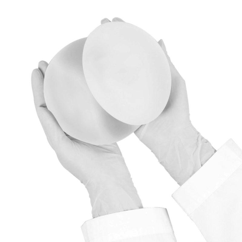 Dr. Manuel Ventura Cirujano plástico procedimiento